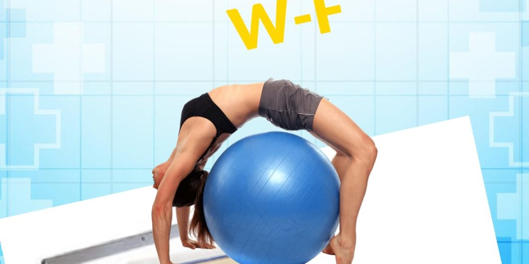 Dziś czas na aktywność fizyczną!!! – ZSZS