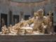 wirtualna-wycieczka-Watykan