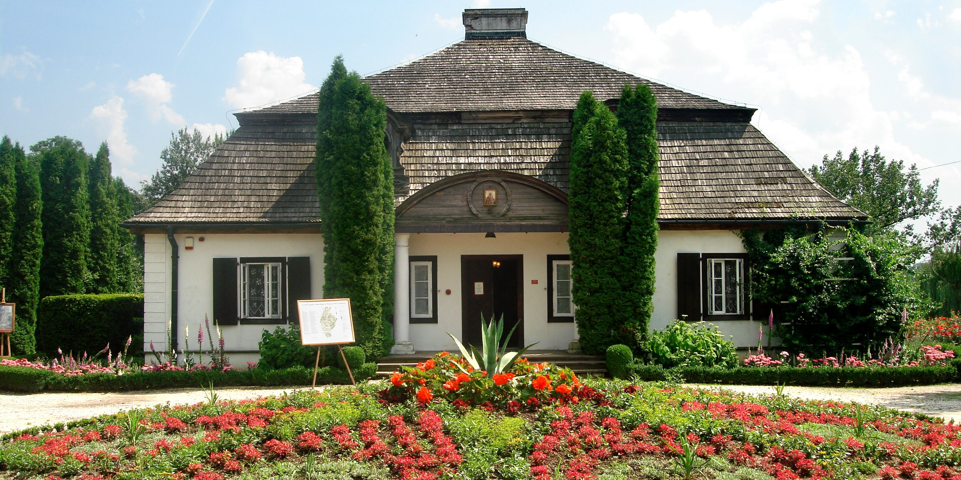 Muzeum_Wsi_Lubelskie