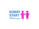 Logotyp_Dobry_Start